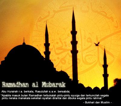ramadhan312